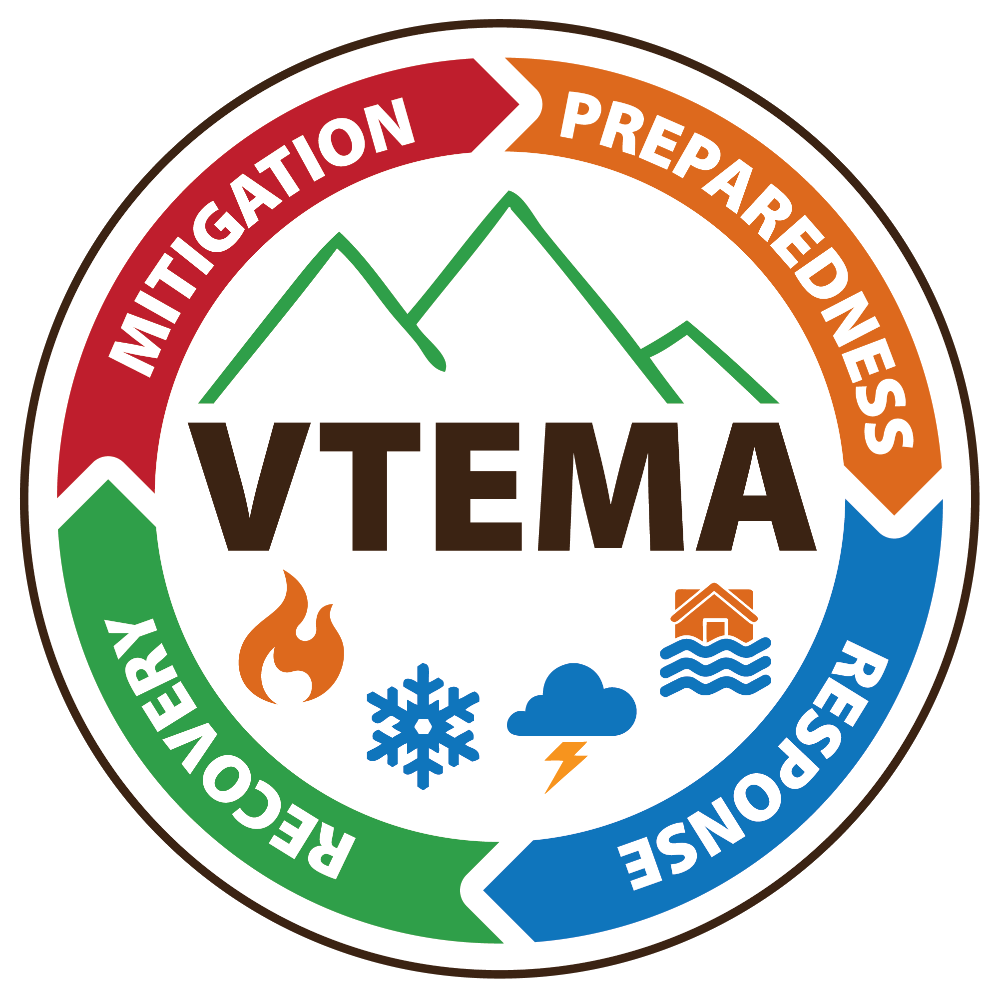 Vermont Emergency Management Association